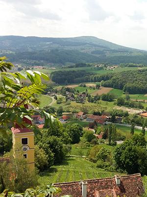 Oostenrijk1