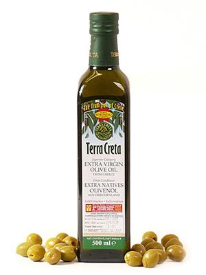 griekse-terra-creta-olijfolie-e-v~39