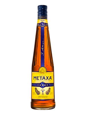 metaxa-5stars