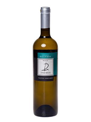 anemos-regional-white-wine-of-peloponnese-palivou-estate-750ml