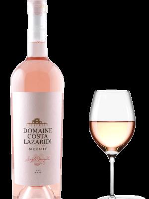 DOMAINE-COSTA-LAZARIDI-MERLOT (1)
